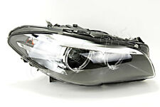 HELLA Bi-Xenon LED Headlight Right Fits BMW 5 Series F18 F11 F10 LCI 2013-