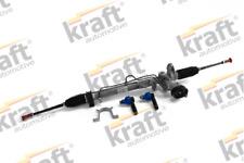 Lenkgetriebe für Lenkung KRAFT AUTOMOTIVE 4330002