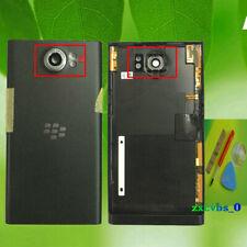 Original Battery Back Cover Door Housing Case+Side Buttons Für BlackBerry Priv