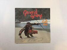 "GENERAL GRANT Call Me 12"" RaRa RA-VS-1003 US 1993 M Sealed! 13D/A"