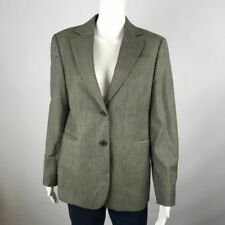 Brooks Brothers 100 Wool Suits Blazers For Women Ebay