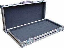 Mackie ProFX22 ProFX22 V2 Mixer Desk Swan Flight Case (Hex)