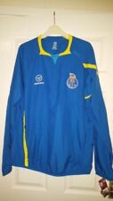 090d24aa8 FC Porto Home Football Shirts (Portuguese Clubs) for sale