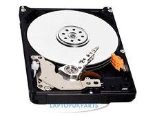 Hewlett Packard ProBook 6560b, Laptop Internal Hard Drive 1TB, 5400rpm, 8MB
