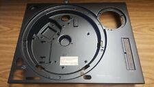Technics scocca per giradischi SL-1210MK2, SL - 1210 MK2, cod. SFAC124S01