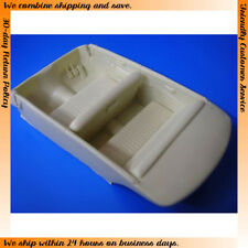 1/24, 1/25 Interior Tub for Holden FC 4-Door