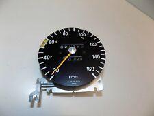 Tacho Tachometer Mercedes W123 1235425601 W= 0,88