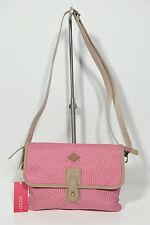 Neu Oilily Umhängetasche Schultertasche Crossbody Bag Tasche Tas (69) 10-16