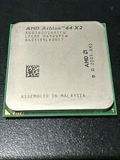 AMD ATHLON 64X2 LFCBF 0652VPCW CPU