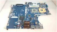 Mainboard Motherboard Hauptplatine  Acer TravelMate 4230 BL50