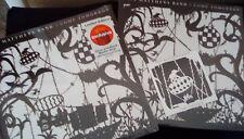 Dave Matthews Band Come Tomorrow White Vinyl Smoke WAREHOUSE 10-track CD