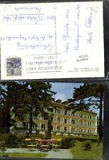 352324,St. Radegund Merkur-Sanatorium Haus Novy