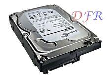 """HARD DISK INTERNO 3,5"""" 3TB SEAGATE HD 3000GB 32MB 7200RPM HARDISK INTERNO PER PC"""
