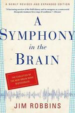 A Symphony in the Brain: The Evolution of the New Brain Wave-ExLibrary
