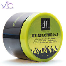 AMERICAN CREW d:fi, Extreme Hold Styling Cream For Men, High Shine, 5.3oz