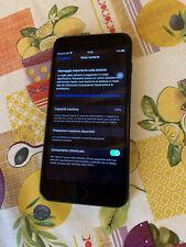 iPhone 7 Plus 128gb Eccellenti Condizioni