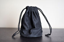 Nikon CL-1120 Soft Lens Pouch / Case - Genuine!