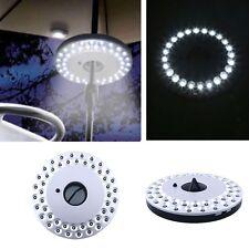 Gardenline Umbrella Light 48 LED Lights Tent Gazebo Night Lights