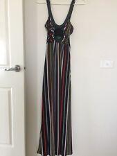 New Ladies Maxie Dress Size 8-12