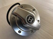 "Brand New BENTLEY Bentyaga "" SATIN "" Fuel Filler Cap / Gas Cap"