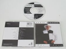 GARTH BROOKS / The Chase (Liberty 0777 7 98743 2 3) Cd Álbum