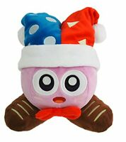 Kirby ALL STAR COLLECTION Taranza S stuffed height 20cm