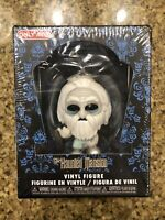 Target Exclusive Funko Mini Haunted Mansion Vinyl Figure Gus. sealed