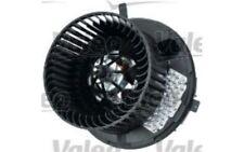 VALEO Ventilador habitáculo RENAULT MEGANE SEAT ALTEA LEON VOLKSWAGEN 698812
