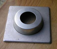 Copal #0 MPP Camera Lens Boards