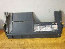Epson Stylus R1900/R2000/R2880  Paper Support Assembly