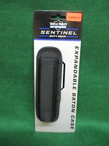 "Uncle Mikes 89065 Sentinel Nylon 21"" Expandable Baton Holder"