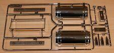 Tamiya 56301 King Hauler/Globe Liner, 0005474/10005474 H Parts, NEW