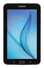 """SAMSUNG Galaxy Tab E Lite - 7.0"""" 8GB-Black"""
