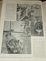 1899 Navy Hong Kong Sollevamento Campo Pistola Cinese Traders