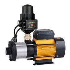Giantz PUMPST5SSOGTPC Multi Stage Water Pump