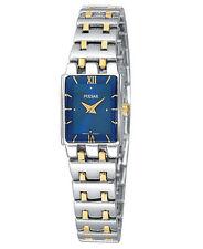 Pulsar Women's PEG363 Two-Tone Stainless Steel Bracelet Watch