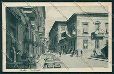 Prato Città cartolina QQ1700