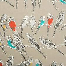 """100% Polyester Outdoor Indoor Canvas Fabric By The Yard 54"""" W By Waverly"""