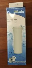 Replacement Refrigerator Filter Fits Fisher & Paykel EcoAqua Eff-6017A New!
