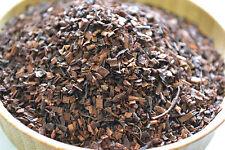 Honeybush Tea Caffeine Free Loose Leaf 16 oz Loose Leaf One Pound Atlantic Spice