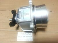 HYUNDAI SANTA FE 2011-2012 2.2L GENUINE BRAND NEW 4WD COUPLING