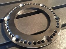 Dana 300 clocking ring 4x4 off-road rock crawling transfer case Jeep