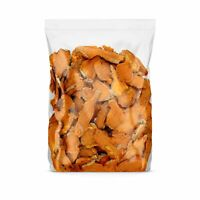 Bulk Sweet Potato For Dogs - 5 lb. Bag
