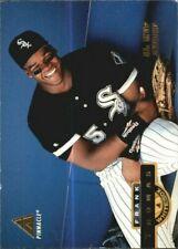 A6825- 1994 Pinnacle Baseball Cards 1-250 +Rookies -You Pick- 10+ FREE US SHIP