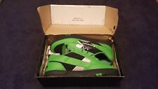 globe skate shoes kawasaki vegas limited edition NEW IN BOX 11