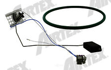 Fuel Level Sensor-DIESEL, Turbo, Cab and Chassis Airtex MLS3075