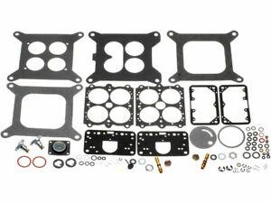 For 1969-1970 International 1200D Carburetor Repair Kit SMP 21147DC