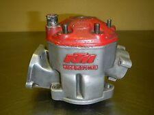 1984 ktm250 mx cylinder and head mx250 vintage ahrma 83 84 ktm 250