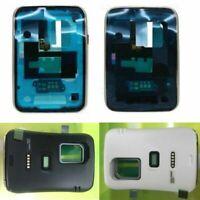 Housing Back Cover For Samsung Galaxy Gear S SM-R750 R750V R750T R750A