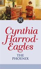 The Morland Dynasty 35: The Phoenix, Harrod-Eagles, Cynthia